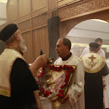 Good Friday 2012 - _MG_0923.JPG