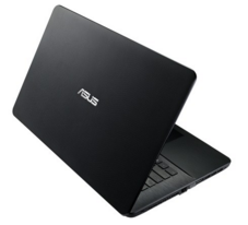 ASUS X751LAV Drivers , ASUS X751LAV Drivers  download windows 10 windows 7 windows 8.1