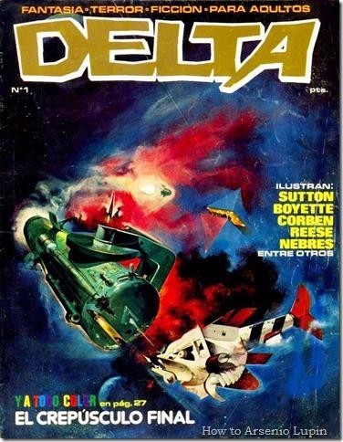 Delta--Revista-1---pgina-1_thumb6