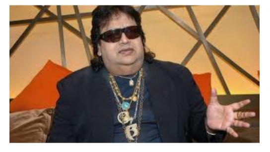 मशहूर संगीतकार बप्पी लाहिरी ने खो दी अपनी आवाज