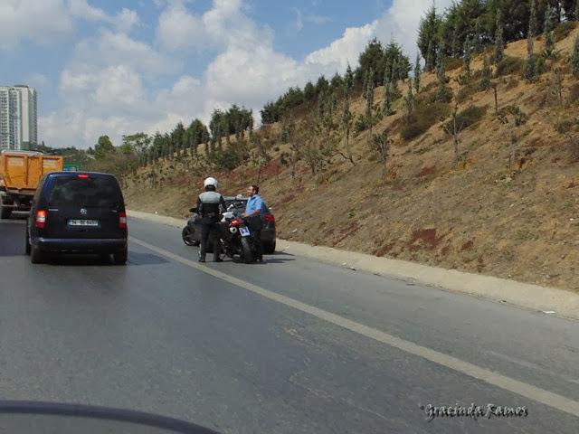 passeando - Passeando pelos Balcãs... rumo à Roménia! - Página 10 DSC02267