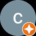 colin b.,AutoDir