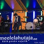 27.04.11 Katusekontsert The Smilers + aftekas CT-s - IMG_5681_filtered.jpg