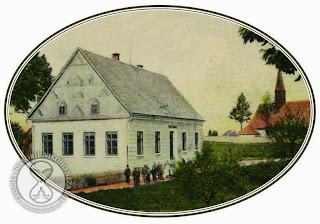 2013071