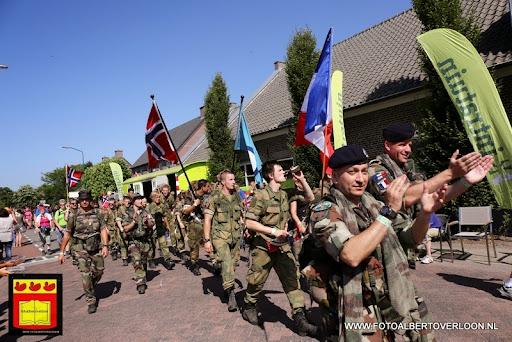 Vierdaagse Nijmegen De dag van Cuijk 19-07-2013 (33).JPG