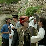 2006 - GN Kadaar - 137_Caliphat_de_Kadaar.jpg