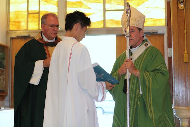 Father Richard Zanotti - IMG_4062.JPG