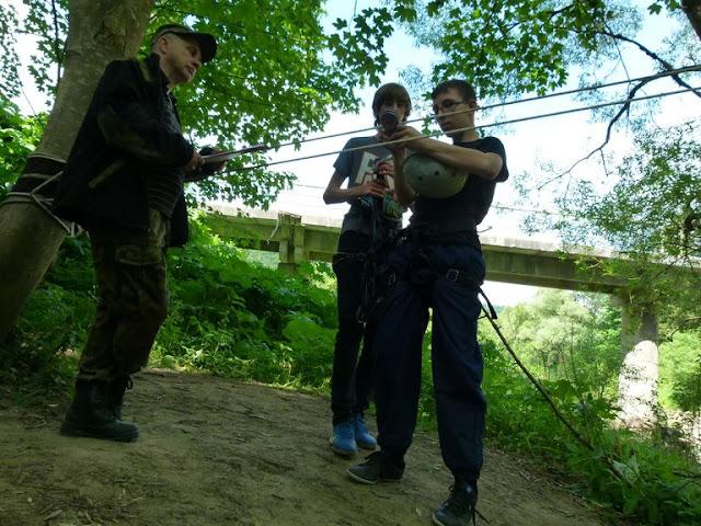 Obóz Ustrzyki 2015 - P1130398_1.JPG