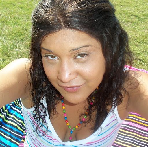 Valerie Middleton Photo 17