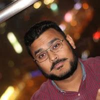 Gaurav Chamoli