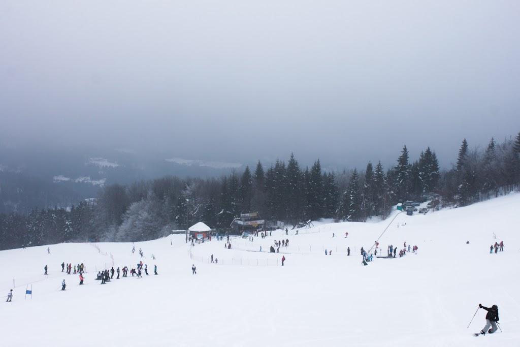 Ski - Vika-1784.jpg
