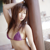 Bomb.TV 2006-08 Yuzuki Aikawa BombTV-ya025.jpg