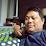 ฉัตรชัย แซ่เซียว's profile photo