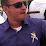 hrvoje svelec's profile photo