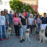 7. Juni 2016: On Tour in Neustadt a.d. Waldnaab - DSC_0507.JPG