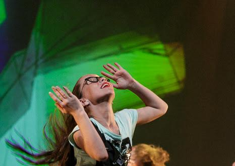 HanBalk Dance2Show 2015-5844.jpg