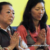 Lhakar/Missing Tibets Panchen Lama Birthday in Seattle, WA - 21-cc%2B0118%2BB72.JPG