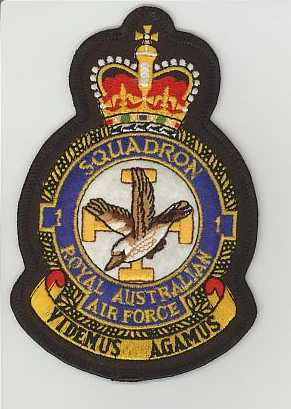 RAAF 001sqn crown.JPG