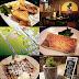 Via Vita Restaurant & Cafe