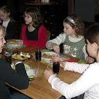 Bowlen DVS 14-02-2008 (22).jpg