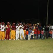 slqs cricket tournament 2011 315.JPG
