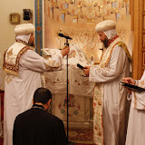 Ordination of Fr. Reweis Antoun - _MG_0794.JPG