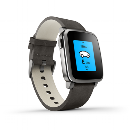 pebble-time-steel-black