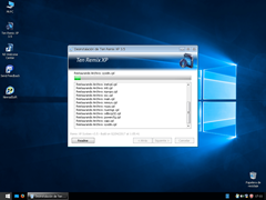 VirtualBox_Windows XP test_04_04_2017_17_11_13