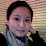 cao shumin's profile photo