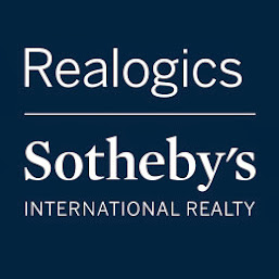 Realogics Sotheby's International Realty photos, images