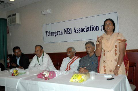 Boston TeNA meeting with BJP Leaders - DSC_6635.JPG