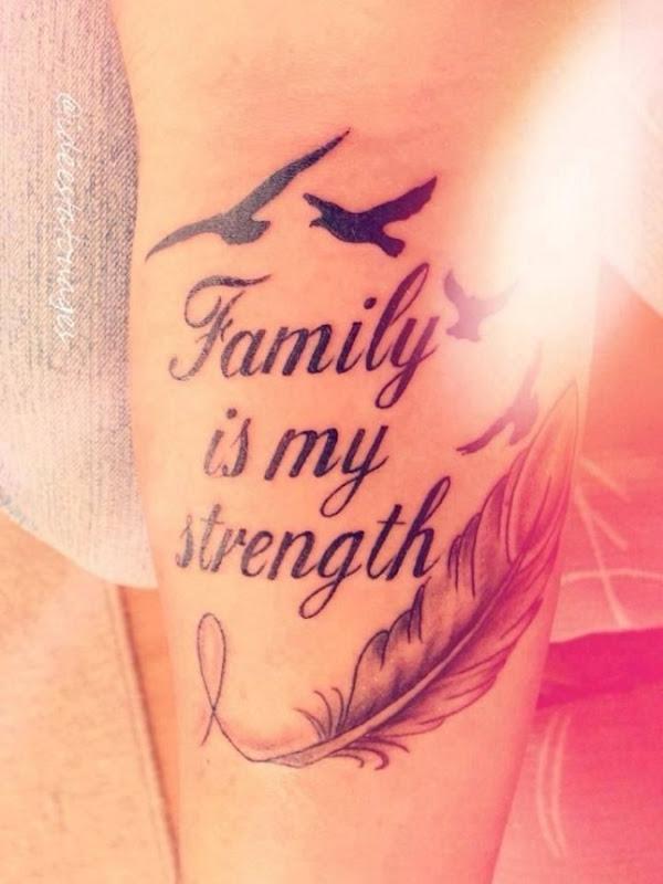 famlia_criativa_de_tatuagens
