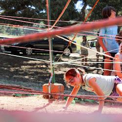 CAMPA VERANO 18-962