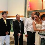 Baptism July 2017 - IMG_0053.JPG