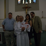 Marshalls Baptism - 100_1166.JPG