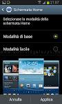 Screenshot_2012-11-16-21-07-17.jpg