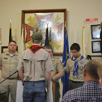 Bens Eagle Court of Honor - DSC_0033.jpg