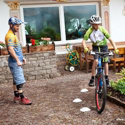 Fahrtechnikkurs mit Daniel Schäfer 25.06.14-8115.jpg