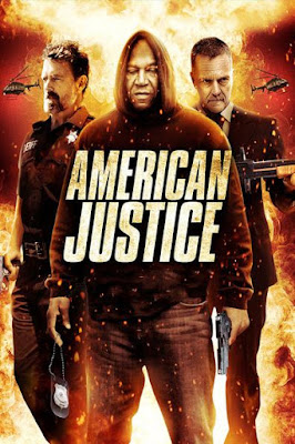 American Justice (2015) BluRay 720p HD Watch Online, Download Full Movie For Free