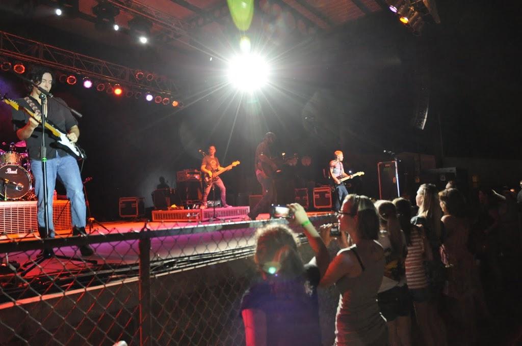 Watermelon Festival Concert 2011 - DSC_0226.JPG