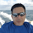 Emilio Negron avatar image