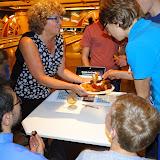 Bowlen jeugd H. Willibrordusparochie - 2014-10-03%2B20.06.29-1.jpg