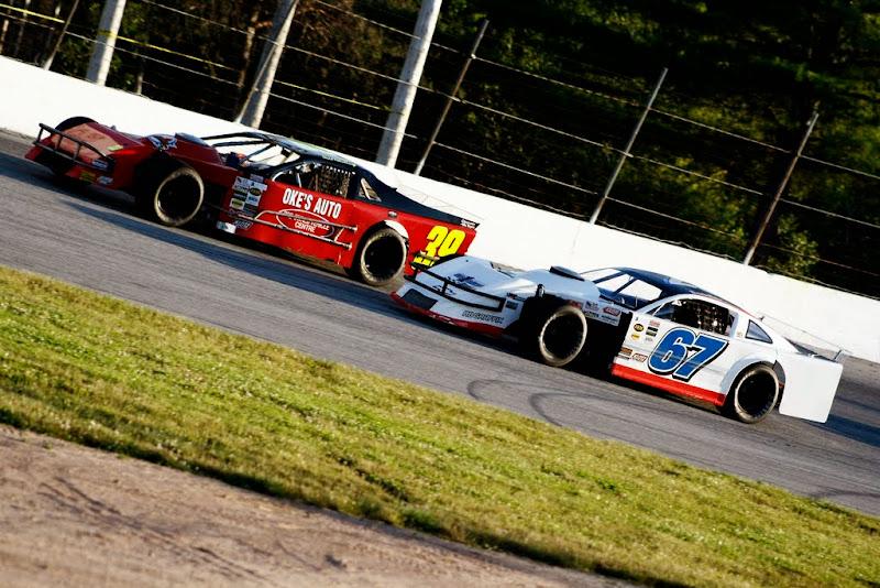 Sauble Speedway - _MG_0403.JPG