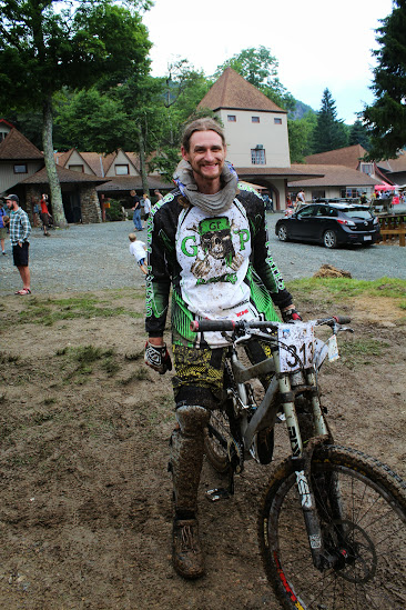 Beech (ShitShow) Summer Series Race #1 IMG_2889