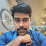 Dinesh Kannan's profile photo