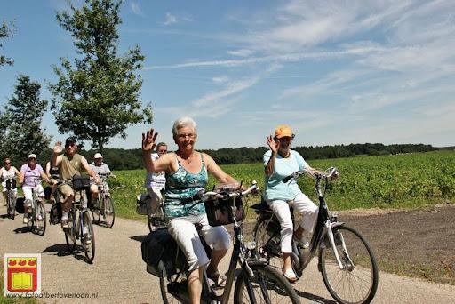 fietsvierdaagse Venray door overloon 24-07-2012 (25).JPG