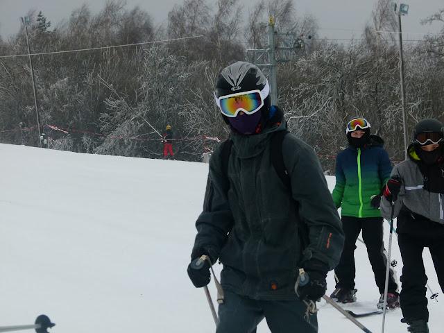 Wyjazd na narty Chyrowa 2016 - P1150298.JPG