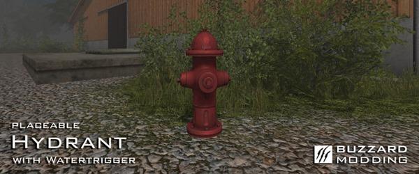 hydrant-mit-wassertrigger