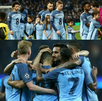 issue wafatnya Ilkay Guendogan