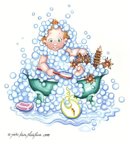 babys_bath_time.jpg
